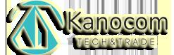 KANOCOM Vietnam™ – Thiết bị vật tư phòng sạch, chống tĩnh điện,  giá kệ , bảo hộ lao động